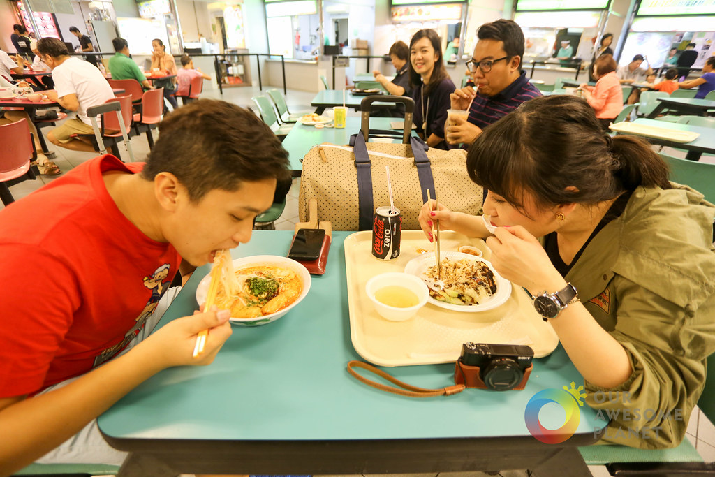 The Secret Canteen of the Changi Airport-49.jpg