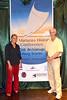 Marianas History Conference