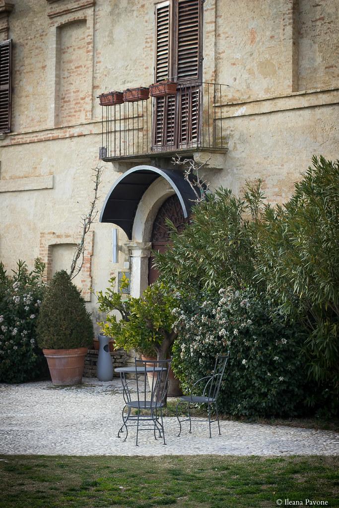 Castello di Semivicoli4