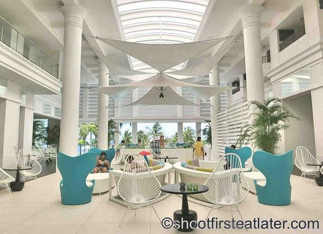 Mövenpick Hotel Mactan Island Cebu-012