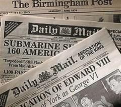 old-newspaper-online