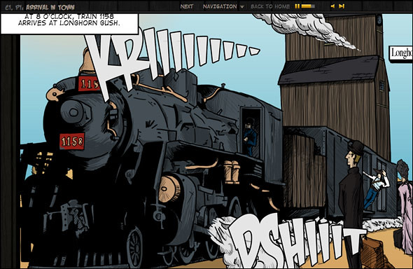 html5-webcomic02