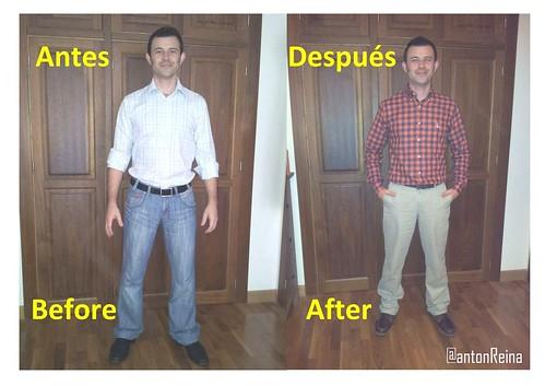 mejorando-vestir-antes-despues2