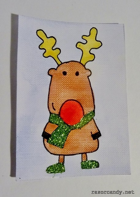 Reindeer 2 (1)