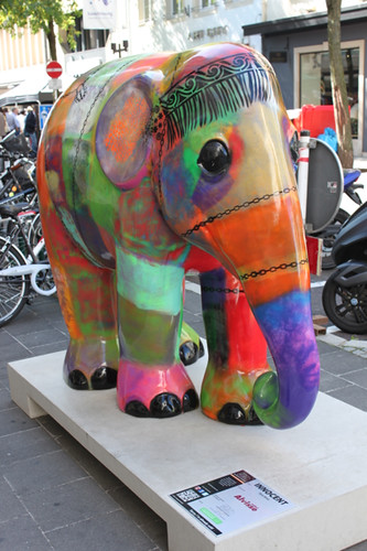 20130902_6631-Luxembourg-elephant-parade copy