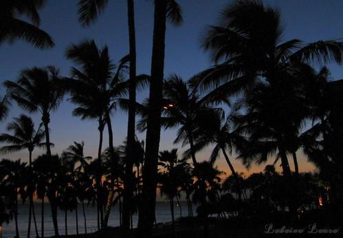 Sunset May 10th ❤