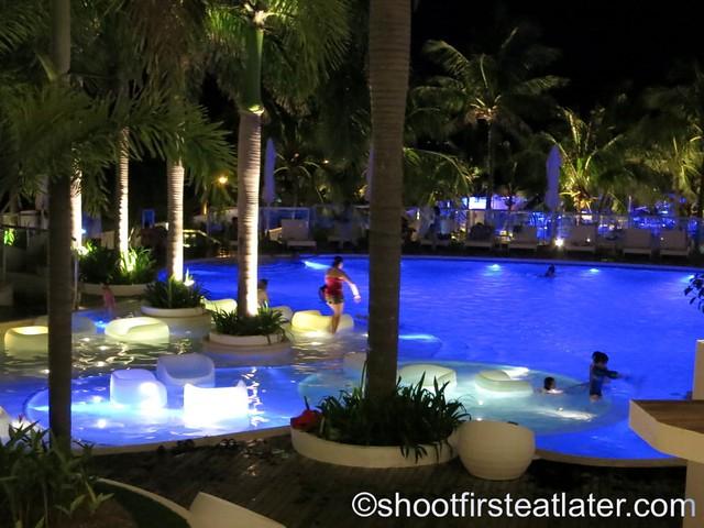 Mövenpick Hotel Mactan Island Cebu-004