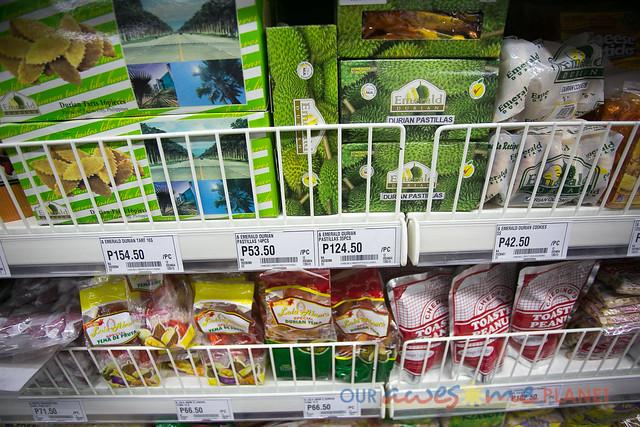 SM Supermarket Aura Premier-106.jpg