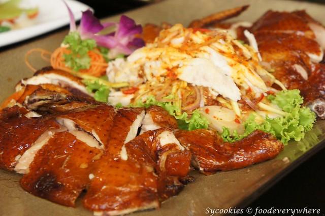 7.chicken -bali hai seafood restaurant (32)