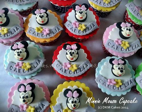 minnie mouse cupcake, DKM Cakes, DKMCakes, toko kue online jember bondowoso lumajang, toko kue online jember, toko kue jember, pesan antar kue jember, delivery kue cake jember,   pesan kue jember, pesan kue ulang tahun jember, pesan kue ulang tahun anak jember, pesan kue tart jember, pesan snack box jember, pesan kue hantaran   nikah lamaran jember, birthday cake jember, pesan cupcake jember, cupcake online, pesan cupcake jember, pesan cake cupcake bertema jember, DKM Cakes telp   / wa 08170801311 pin BB 27ECA716, dkmcakes.com, flickr.com/dkmcakes, Facebook DKM Cakes Jember