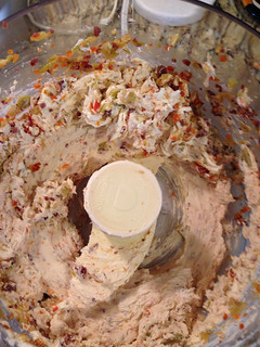 Cream Cheese Spread