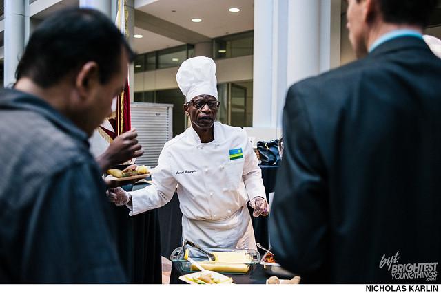 Embassy Chef Challenge 2016-28