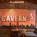 2 Viajefilos en Liverpool 36