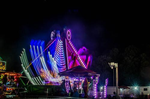 Simpsonville Fair-33