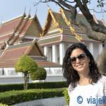 01 Viajefilos en Bangkok, Tailandia 043
