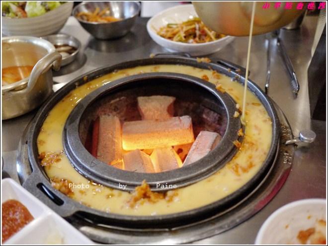 0407弘大 麻浦烤肉 (10).JPG