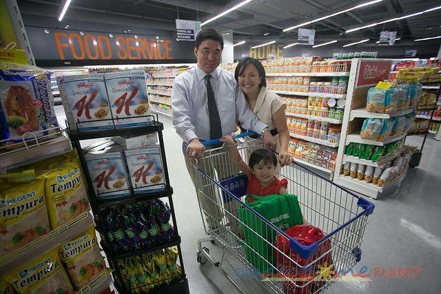 SM Supermarket Aura Premier-112.jpg