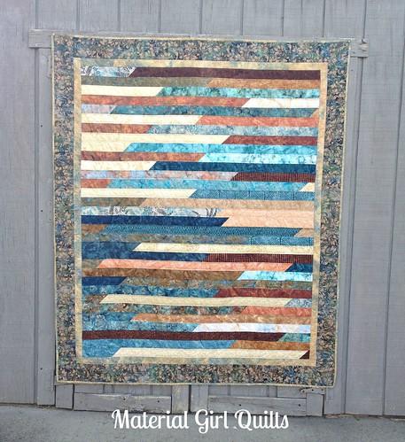 Batik Strips front
