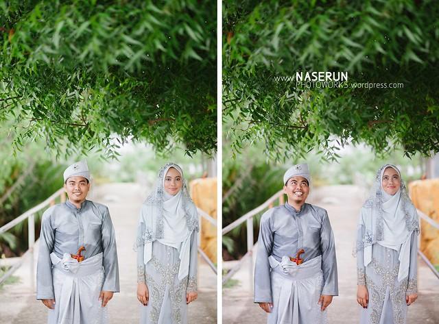 amran+aishah48