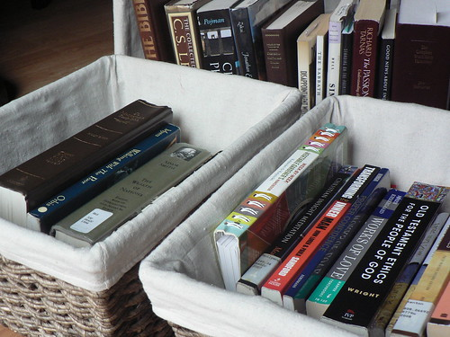 baskets-of-books