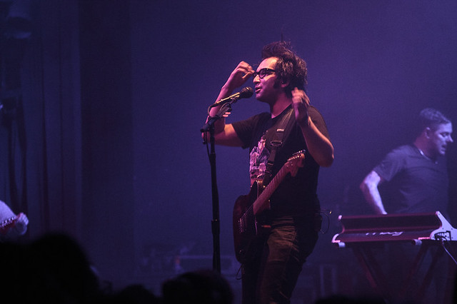 150126motion city soundtrack live-011