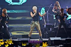 Taeyang-in-Malaysia-01