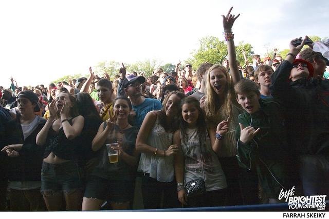 Crowd_04