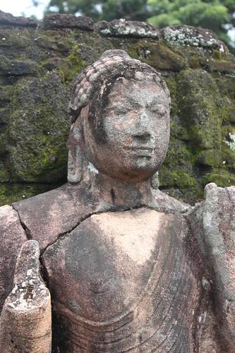 20130113_6846-Buddha-statue_Vga