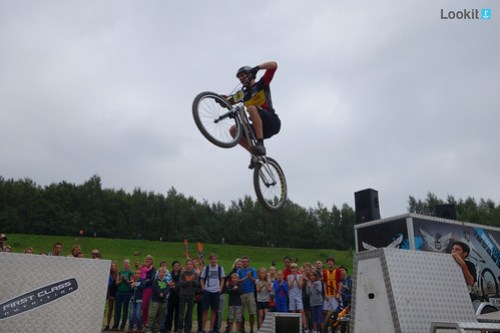 Wesly-Belaey-jump