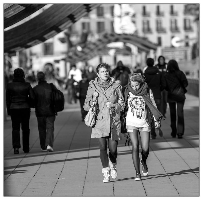 Barcelona_72  Feb 2012