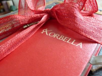 Korbella box