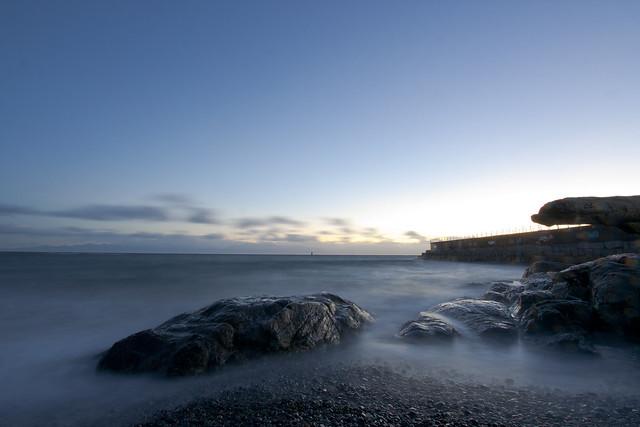 Ogden Point - 2013.12.23-3618