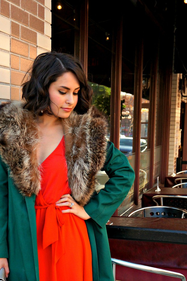 Style Stories 51