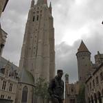 Viajefilos en Belgica y Holanda 05