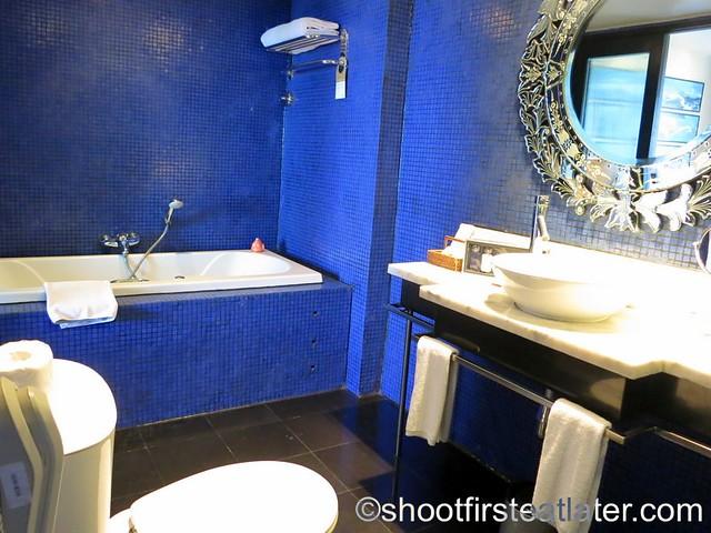 Mövenpick Hotel Mactan -004