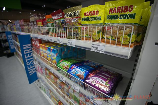 SM Supermarket Aura Premier-75.jpg