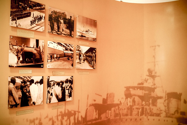 Kingprajadhipok_museum_13
