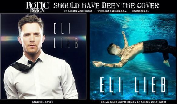 Eli Lieb_CC