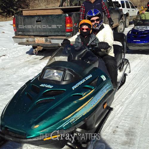 Snowmobile6
