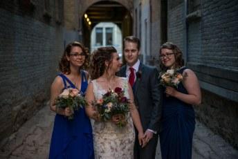 Cumbers Wedding-0131