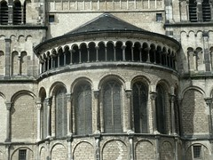 Bonner Münster 11