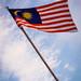 Malaysia Bound