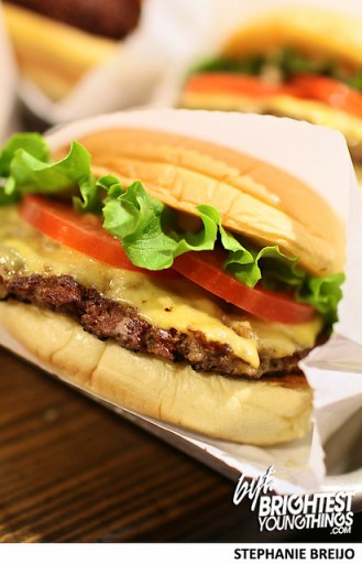 Great American Shake Shake Shack Restaurant Brightest Young Things12