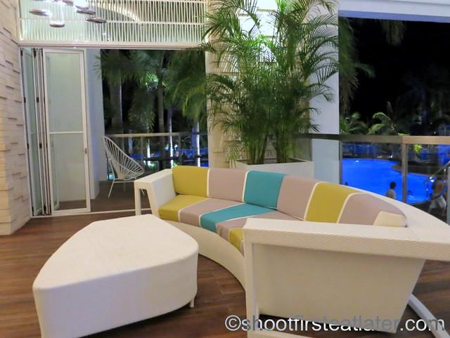 Mövenpick Hotel Mactan Island Cebu-005