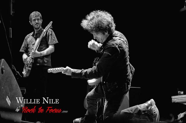 WILLIE-NILE-11052013-03