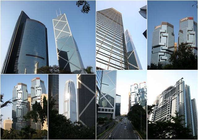 HongKongPark-31-10-10