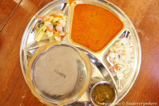 0.fierce curry -briyani (1)