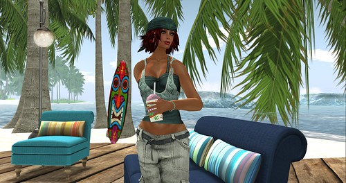 Sanni_C_Pirates surf club