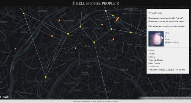 Capture d'écran 2013-06-19 à 20.10.02