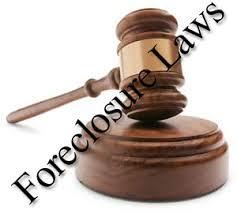 FL Foreclosure Law
